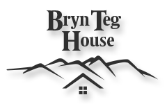 brynteghouse.com Logo