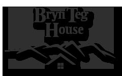 brynteghouse.com Logo