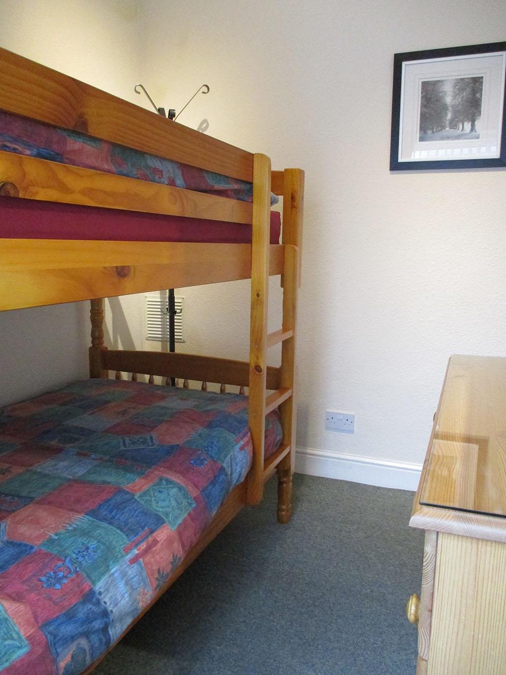 Glyndwr Room2